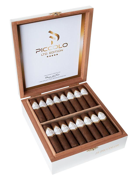 piccolos-cigars-ldt-edition