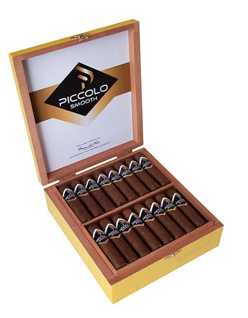 piccolos-cigars-smooth