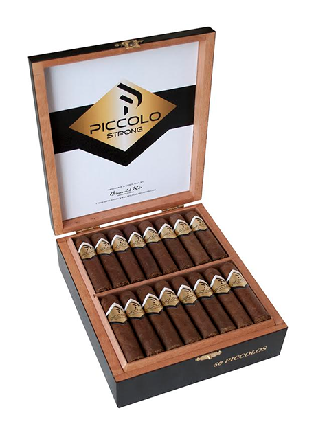 piccolos-cigars-strong