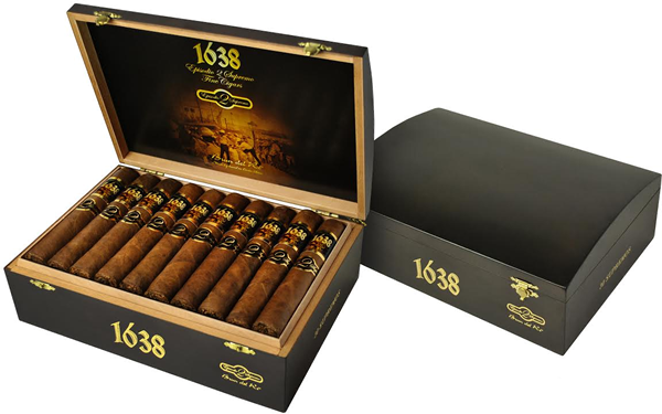 episodio-2-cigars-box