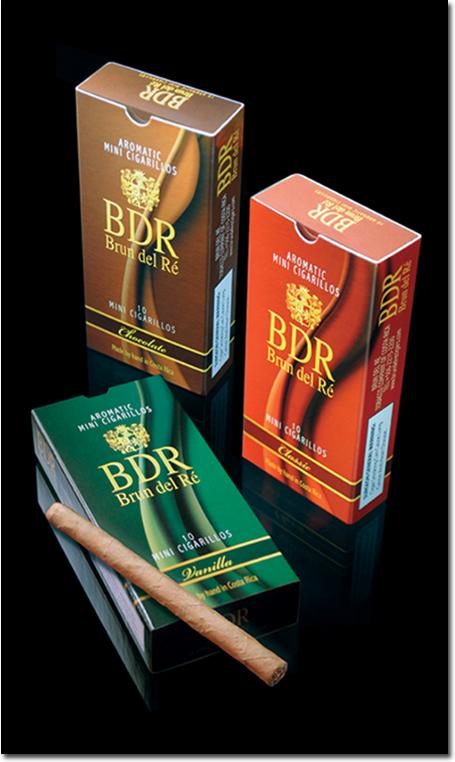 mini-cigars-brun-del-re-costa-rica