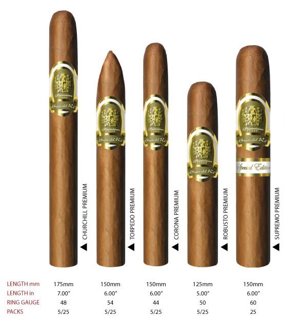 premium-cigars-brun-del-re