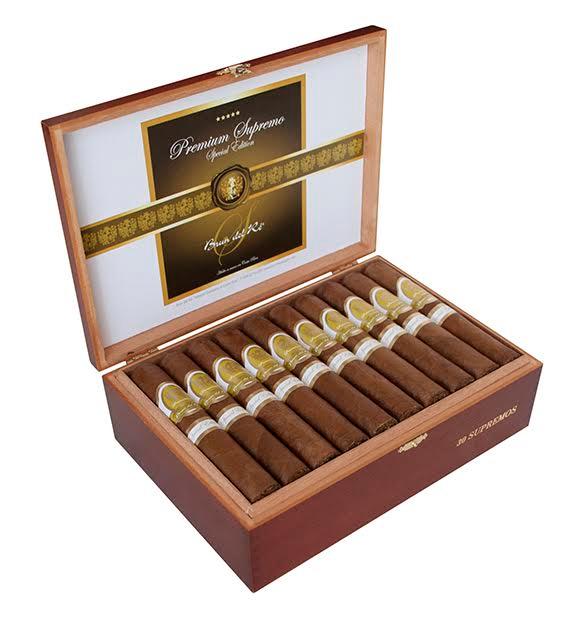 supremo-cigars-bdr